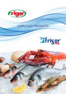 thumbnail of Catalogo Frigor Carni